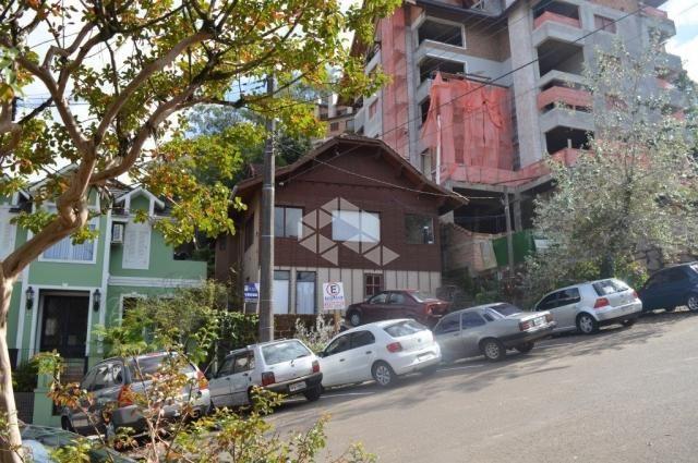 Casa à venda com 2 dormitórios em Centro, Gramado cod:9905065 - Foto 8
