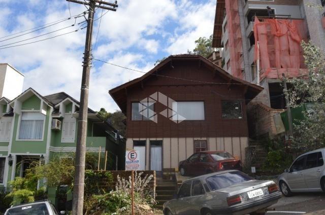 Casa à venda com 2 dormitórios em Centro, Gramado cod:9905065 - Foto 3