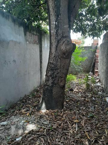 Vendo ou troco terreno no Planalto - Foto 3