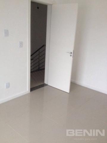 Casa à venda com 3 dormitórios em Mathias velho, Canoas cod:8224 - Foto 15