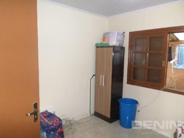 Casa à venda com 2 dormitórios em Olaria, Canoas cod:9733 - Foto 15
