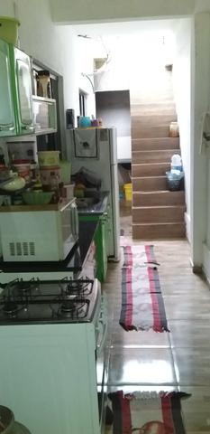 Vendo ou troco casa quitada leia o ANÚNCIO so - Foto 5
