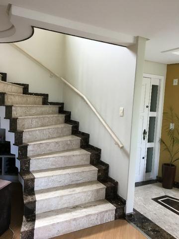 Apartamento duplex cobertura - Foto 18