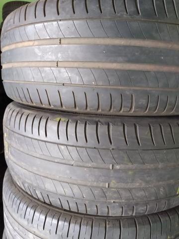 Pneus 2155517/ Michelin - Foto 2