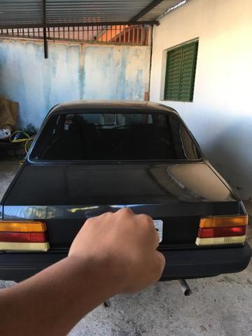 Chevette 83 - Foto 3