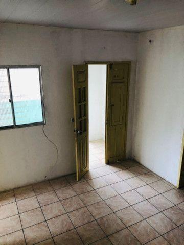 Imperdível!!!Vendo prédio com 6 casas - Foto 10