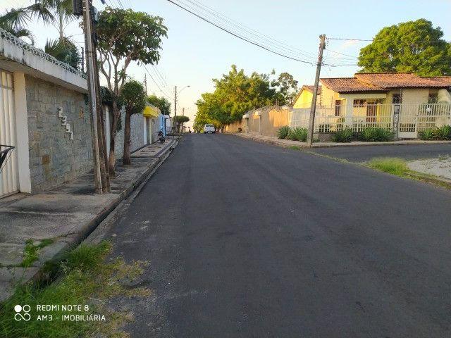 Terreno no Bairro Horto, próximo ao Carvalho da Av. Presidente Kennedy. 39,00 x 30,00 - Foto 3