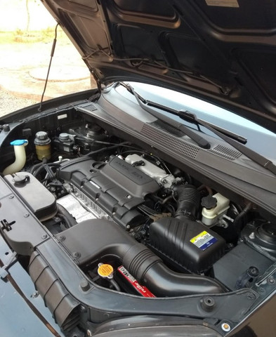 Hyundai Tucson 2011/2012 - Foto 14