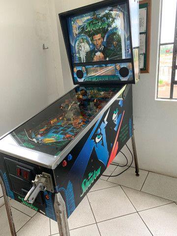 Pinball - Foto 2