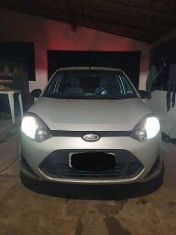 Kit LED  - Foto 7