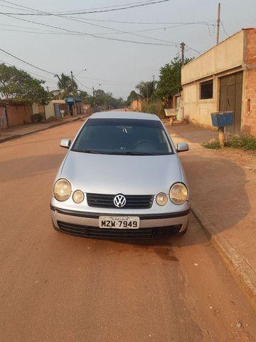 Troco polo completo em carro 1.0 - Foto 3