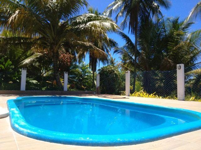 Casa aluguel anual Praia Sul  Ilhéus  - Foto 2