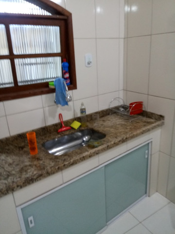 Aluguel casa temporada - Foto 4