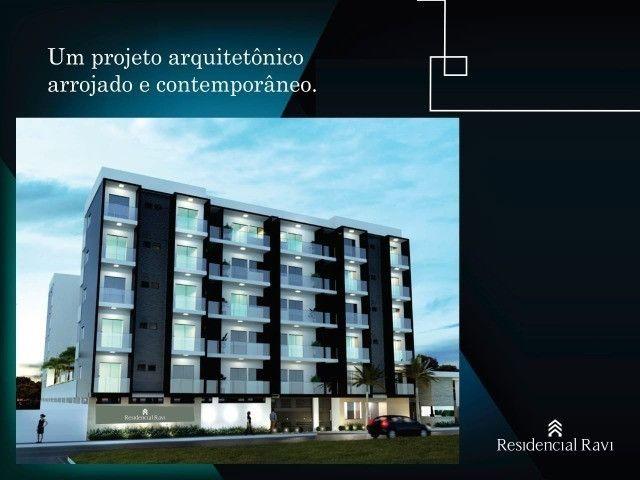 Apartamento em frente ao tagua park - 1,2 e 3 quartos - Financiamento sem burocracia