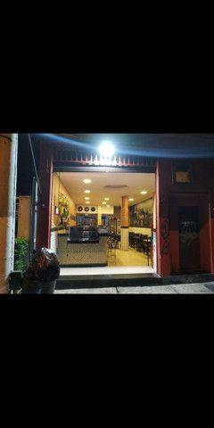 Bar e restaurante  - Foto 3