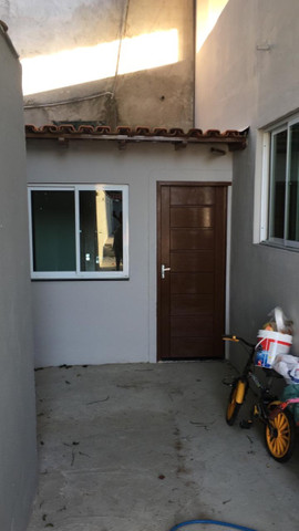 Aluguel de casa em Meaípe - Foto 2