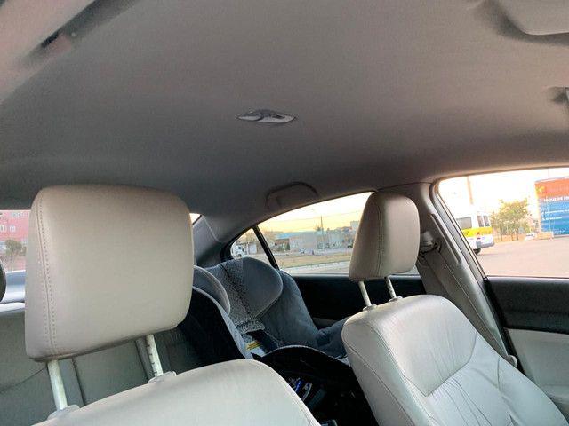 Vende-se Civic LXR 2.0 Automático Ano 2016 - Foto 15