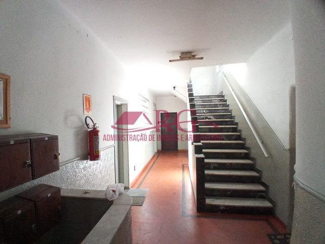 Apartamento 2 Quartos - São Cristóvão / Rio de Janeiro - Foto 19