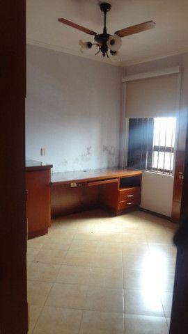 Apartamento cobertura vendo EDF capitão Assis  - Foto 5