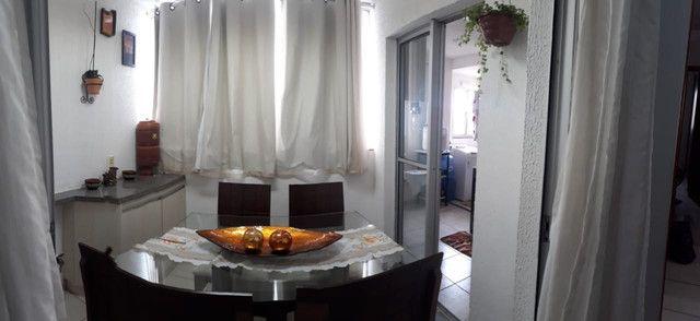 Lindo apartamento 2 Quartos Jardim Ipê Goiânia - Foto 4
