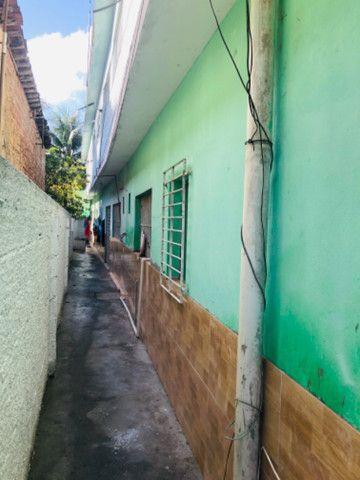 Imperdível!!!Vendo prédio com 6 casas - Foto 3