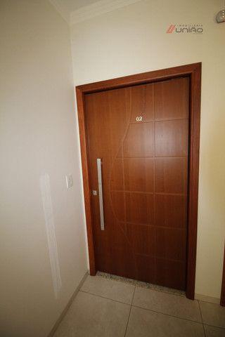 Apartamento em Zona II - Umuarama - Foto 7