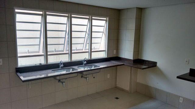 (**)Casa com 03 Dorm. Duplex em Condomínio, na Colônia Japonesa próximo Av. das Torres(**) - Foto 6
