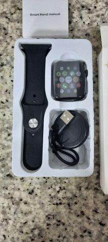 Smartwatch T900 - Foto 3
