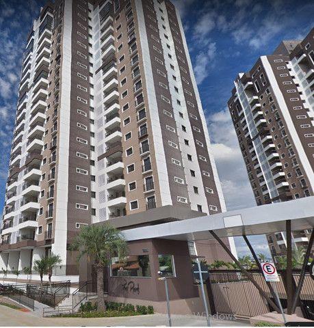 Apartamento para alugar com 3 dormitórios em Vila almeida, Indaiatuba cod:L1335 - Foto 20