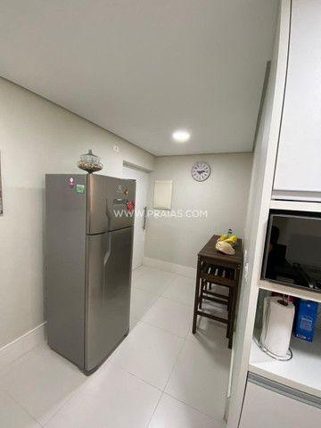 Apartamento à venda com 2 dormitórios em Pitangueiras, Guarujá cod:78795 - Foto 12