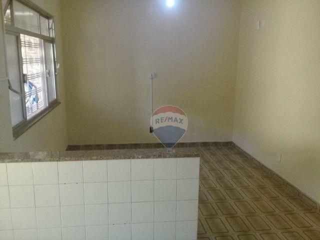 Casa com 3 dormitórios à venda, 300 m² - Jardim Esplanada - Nova Iguaçu/RJ - Foto 18