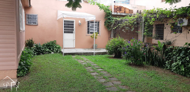 Casa à venda com 3 dormitórios em Nossa senhora de fátima, Santa maria cod:10221 - Foto 3