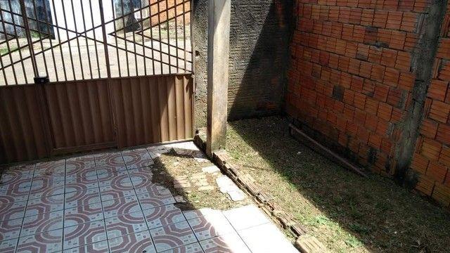Vendo ou troco casa Ouricuri - Foto 3