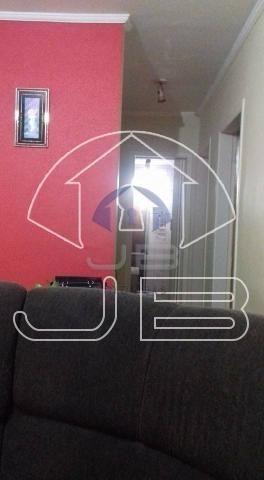 Apartamento à venda com 2 dormitórios cod:VAP002182 - Foto 2