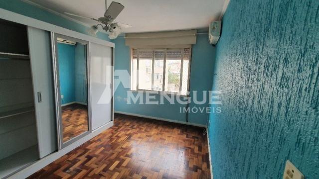 Apartamento à venda com 2 dormitórios em São sebastião, Porto alegre cod:10879 - Foto 6