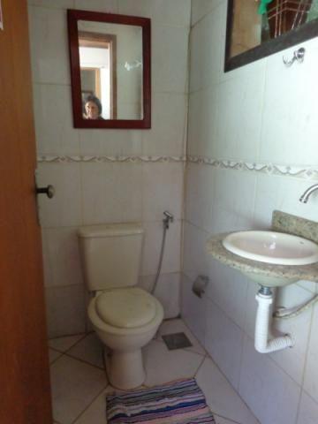 Casa Residencial no Bairro QUITANDINHA - Foto 9