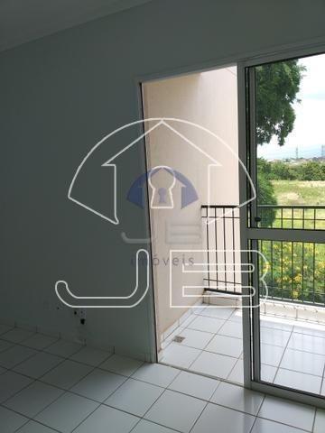 Apartamento à venda com 2 dormitórios cod:VAP003395 - Foto 4