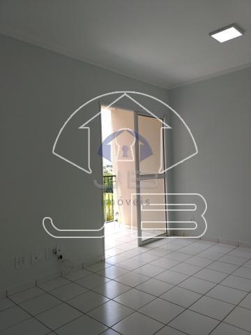 Apartamento à venda com 2 dormitórios cod:VAP003395 - Foto 2