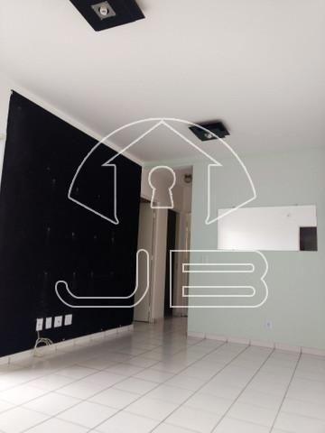 Apartamento à venda com 2 dormitórios em Jardim bom retiro (nova veneza), Sumaré cod:V341 - Foto 2