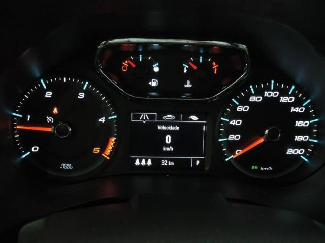 Chevrolet S-10 LTZ 4X4 - Foto 11