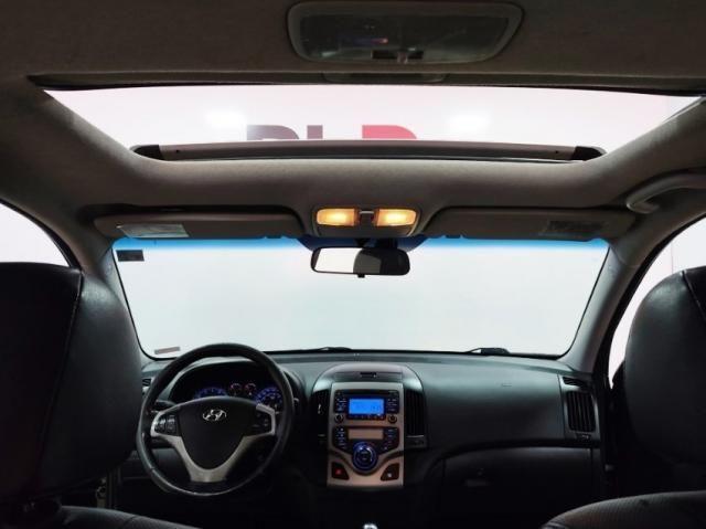 Hyundai I30 2.0 4P - Foto 11