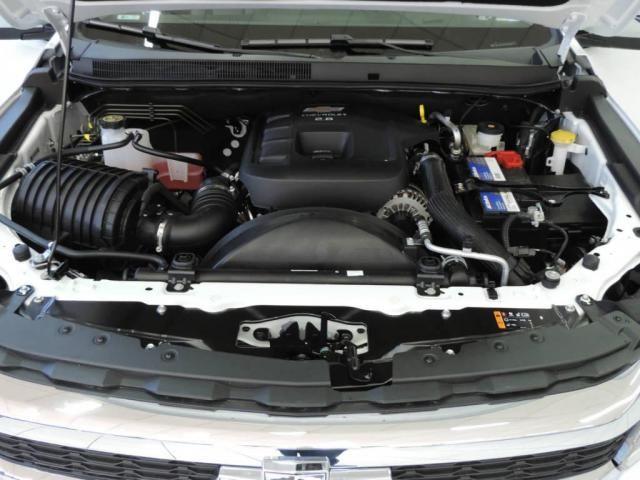 Chevrolet S-10 LTZ 4X4 - Foto 9