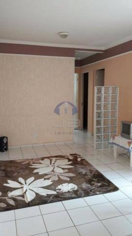Apartamento à venda com 2 dormitórios cod:VAP031547 - Foto 12