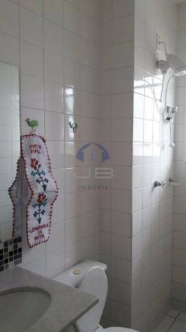 Apartamento à venda com 2 dormitórios cod:VAP031547 - Foto 6