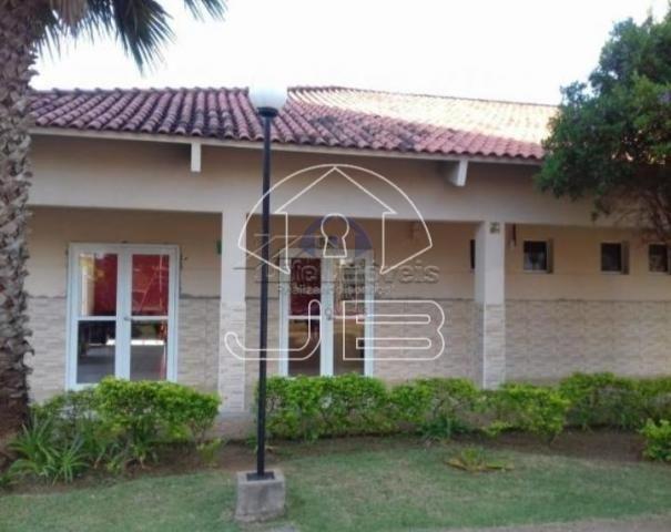 Apartamento à venda com 2 dormitórios em Jardim bom retiro (nova veneza), Sumaré cod:V341 - Foto 12