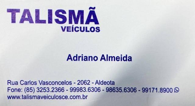 COROLLA 2012/2013 1.8 GLI 16V FLEX 4P AUTOMÁTICO - Foto 16