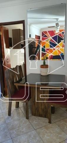 Apartamento à venda com 2 dormitórios cod:V158 - Foto 6