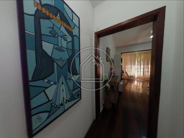 Apartamento à venda com 3 dormitórios em Icaraí, Niterói cod:857436 - Foto 3