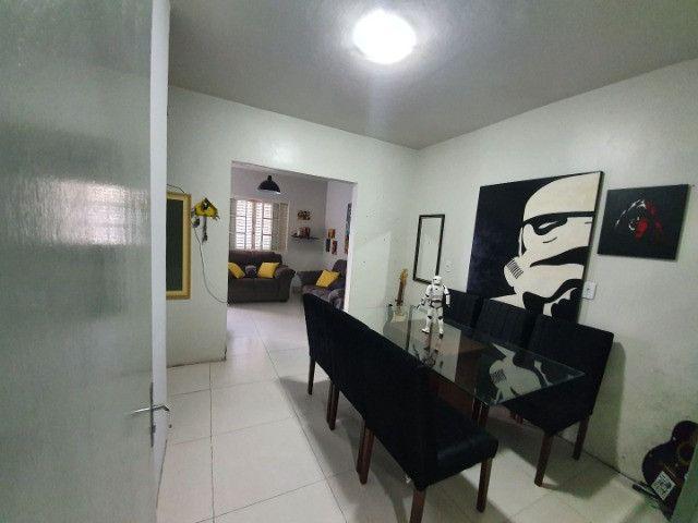 Casa com 2 apartamentos de 90m2 cada mobiliado + espaço comercial.  - Foto 15