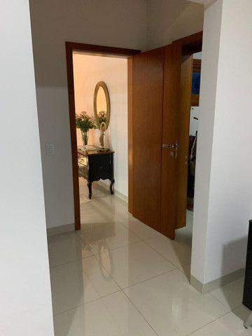 Casa com 5 dormitórios à venda, 350 m² por R$ 1.600.000,00 - Residencial Aquarela Brasil - - Foto 14